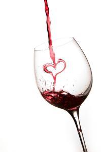 wineglass-heart