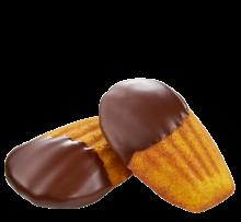Recipe-Detail-PumpkinMadeleineCookies