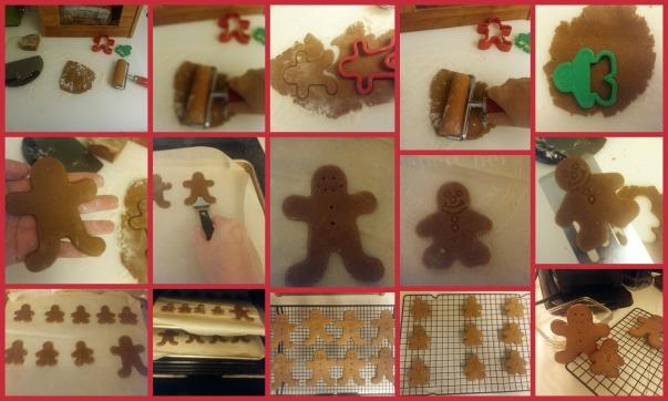 gfcookies2