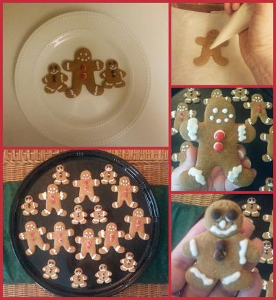 gfcookies3