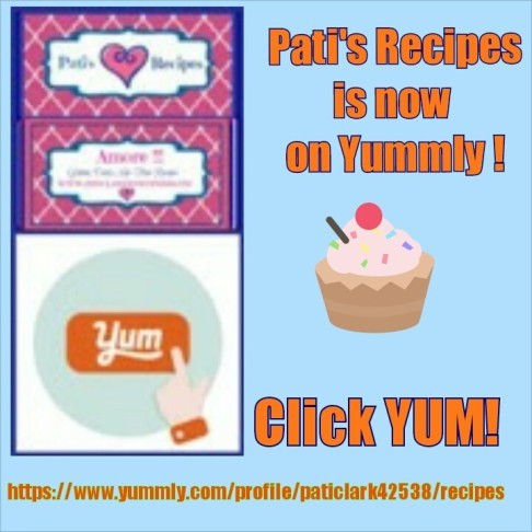 Hop on over to Yummly and check out some recipes !